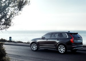 149904_The_all_new_Volvo_XC90