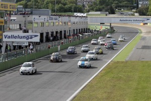 150503_Start_Vallelunga