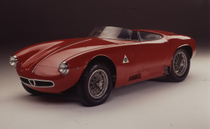 150511_Alfa_Romeo_1900_Sport_Spider_1954