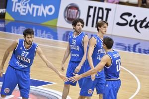 150511_Fiat_Nazionale_Basket_03