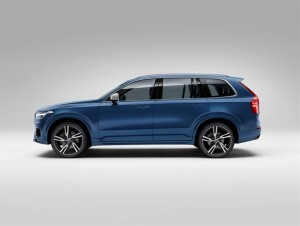 151969_The_all_new_Volvo_XC90_R_Design