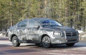 2015-fiat-compact-sedan