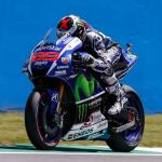 99-lorenzo__gp_6011_0.middle