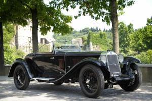 Credit Museo Nicolis by P.Carlini_OM Superba 665_1931_Borghetto_1
