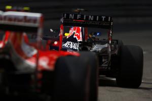 F1+Grand+Prix+of+Monaco(1)