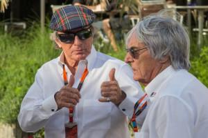 Jackie-Stewart-Bernie-Ecclestone