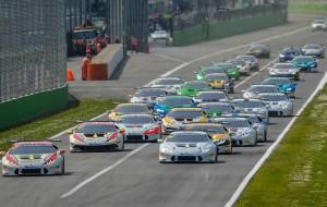 Lamborghini_Huracan_Super_Trofeo_in_Monza