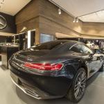 Mercedes_me_Store_(9)_1813536
