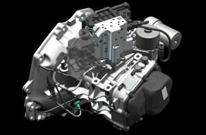 Opel-Easytronic-283737