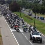 Raduno Jeep Harley Davidson 2014 7