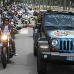 Raduno Jeep Harley Davidson 2014 9