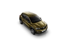 Renault_68606_it_it