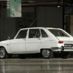 Renault_68734_it_it