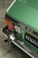 Renault_68747_it_it