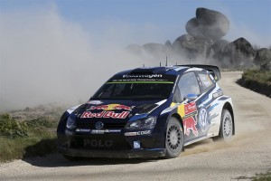 media-Rally Portogallo 2015_vw-20150523-9219_Ogier-Ingrassia
