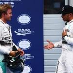 Motor Racing - Formula One World Championship - Austrian Grand Prix - Qualifying Day - Spielberg, Austria