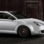150608_Alfa-Romeo-Mito-Racer_04