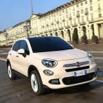 150608_Fiat-500X_01