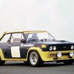 150608_Fiat-Abarth-131_02