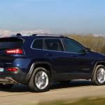 150608_Jeep-Cherokee_02