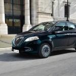150608_Lancia-Ypsilon-30th_04