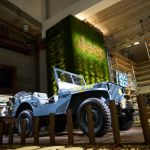 150623_Jeep_Temporary-store-milano_05