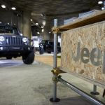 150623_Jeep_Temporary-store-milano_06