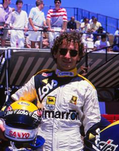 1988-pilota-Martini-PL