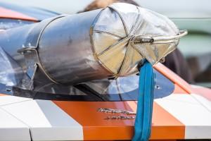 1_Jaguar_Bloodhound_Parachute_Test_Image