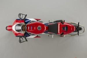 Honda RC213V-S (12)