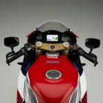 Honda RC213V-S (5)