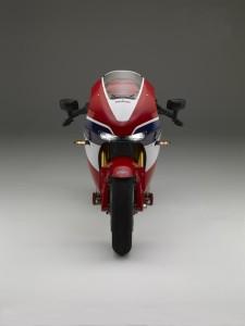 Honda RC213V-S (6)