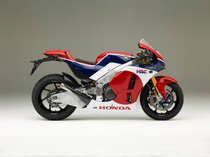 Honda RC213V-S (9)