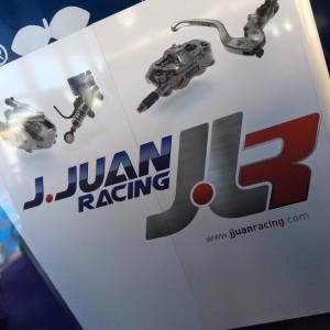 J.JUAN_RACING_press_conference_b
