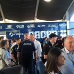 J.JUAN_RACING_press_conference_d