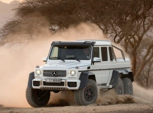 Mercedes-Benz-G63_AMG_6x6_Concept_2013_1600x1200_wallpaper_06