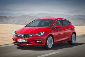 Opel-Astra-296223