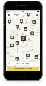 Screenshot_mytaxi_App_mappa