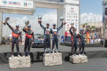 media-Rally Italia Sardegna 2015_vw-20150614-0450_Ogier-Ingrassia