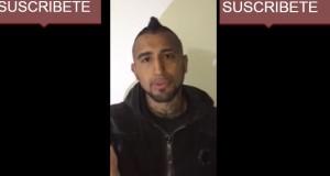 vidal_video_dopo_incidente