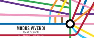 www.museoauto.it_2015-06-02_17-33-36
