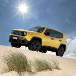 150202_Jeep_Renegade_01