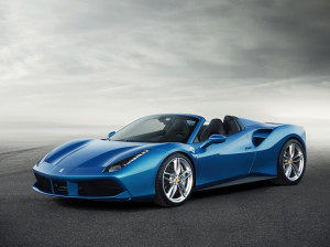 150393_Ferrari488Spider_3-4AntAlto-feat