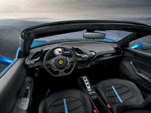 150397_Ferrari488Spider_interni_2945