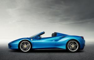 150398_Ferrari488Spider_Laterale_mod