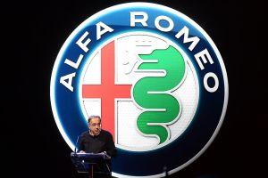 150626_Alfa-Romeo_Giulia_marchionne