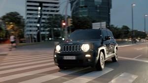 150702_Jeep X_ambassadors_02