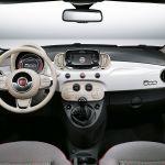 150703_FIAT_Nuova-500_44