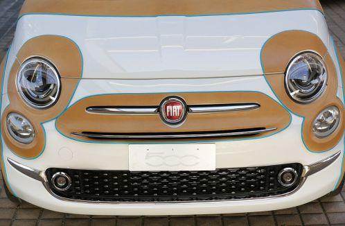 150716_Fiat_Defend_Gala_08