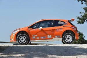 208 orange-3